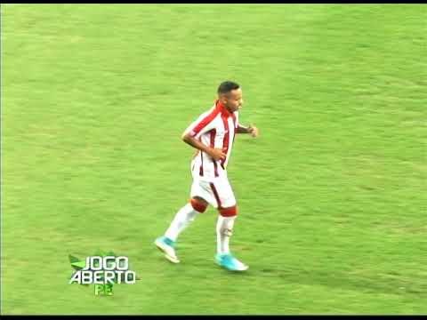 [JOGO ABERTO PE] Náutico: Roberto Fernandes deve mexer no time para o clássico