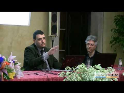 CMDBuild Day - Dario Ferrario - 3/3
