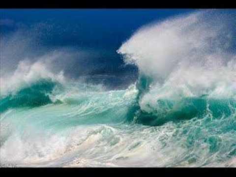 Mourir les sirènes (видео)