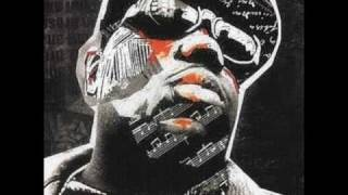 Notorious B.I.G. - Road to Riches
