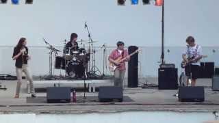 Video Horny Evils - Summer