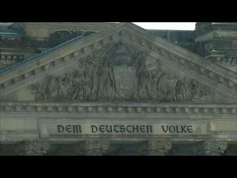 «Παιχνίδια κατασκόπων» ανάμεσα σε Γερμανία και Κίνα