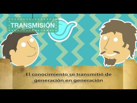 herbolaria - Historia de la herbolaria mexicana - Pahtli.