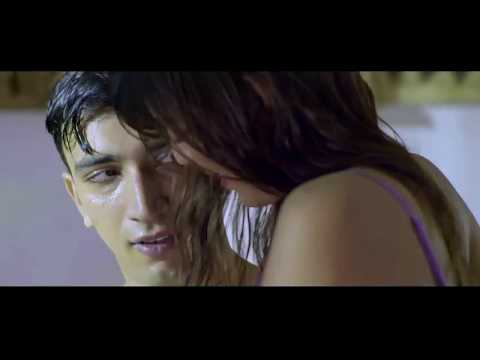 Video Girl playing with pizza boy 😍 download in MP3, 3GP, MP4, WEBM, AVI, FLV January 2017