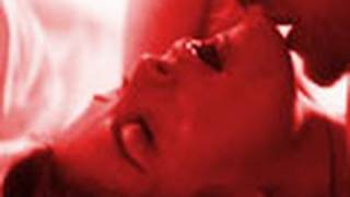 Nonton The Ledge   Trailer Film Subtitle Indonesia Streaming Movie Download