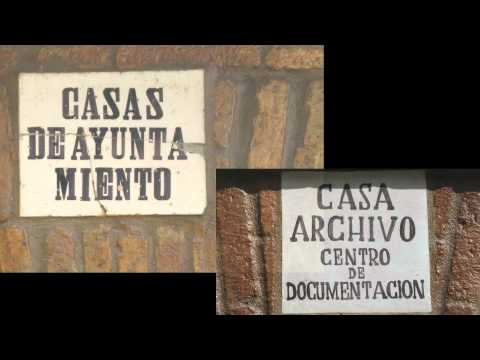Casa Consistorial (Ayuntamiento), Benalauría
