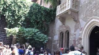 Verona Italy  city pictures gallery : Verona Italy