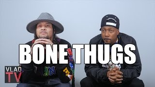 Video Bizzy Bone Talks Illuminati, Artists Selling Their Souls for Fame and Money MP3, 3GP, MP4, WEBM, AVI, FLV Juli 2018