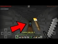 Herobrine Di Minecraft Pocket Edition (Herobrine's Everywhere Addons) Indonesia