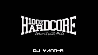 Video Best Hardcore Mix 2017 MP3, 3GP, MP4, WEBM, AVI, FLV November 2017