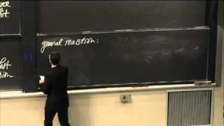 Lec 22 | MIT 3.091SC Introduction To Solid State Chemistry, Fall 2010
