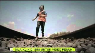 Nonton Raja Ilya  Diganggu Makhluk Halus  Sewaktu Penggambaran Filem Jelmaan Film Subtitle Indonesia Streaming Movie Download