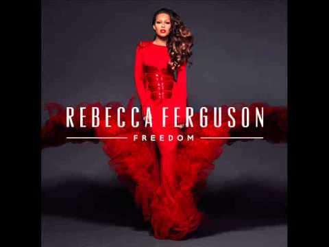 Rebecca Ferguson - Light On