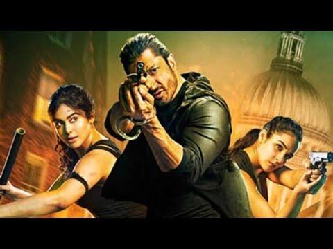 Commando 3 Full Movie facts | Vidyut Jammwal | Adah Sharma | Angira Dhar | Gulshan D