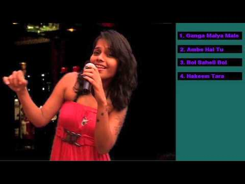 Indian new bhojpuri Juke Box songs 2013 hits Audio latest playlists Bollywood movies videos HD