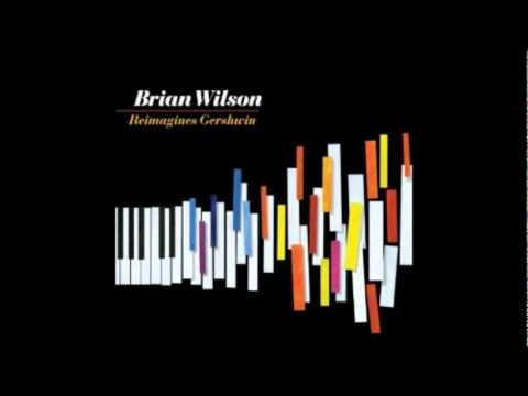 Tekst piosenki Brian Wilson - They Can't Take That Away From Me po polsku