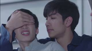 Video Can't fight this feeling - Kluay and Achi MP3, 3GP, MP4, WEBM, AVI, FLV September 2018