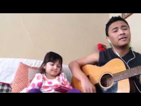 Video Stupid mann by daddy and daughter download in MP3, 3GP, MP4, WEBM, AVI, FLV January 2017