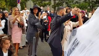Download Lagu Groupe de mezoued tunisien Moustapha Ambiance Mariage 100%tunisien le 4/11/2017 Mp3