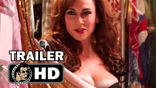 Video OPENING NIGHT - Official Red Band Trailer (2016) Topher Grace Comedy Movie HD MP3, 3GP, MP4, WEBM, AVI, FLV November 2017