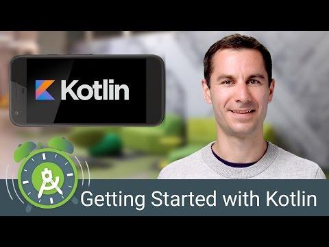 Create file ZIP in Kotlin - Stack Overflow