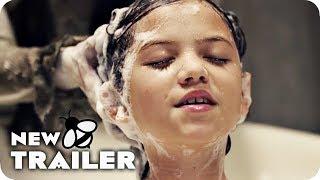 THE CURSE OF LA LLORONA Trailer 2 (2019) Horror Movie by New Trailers Buzz