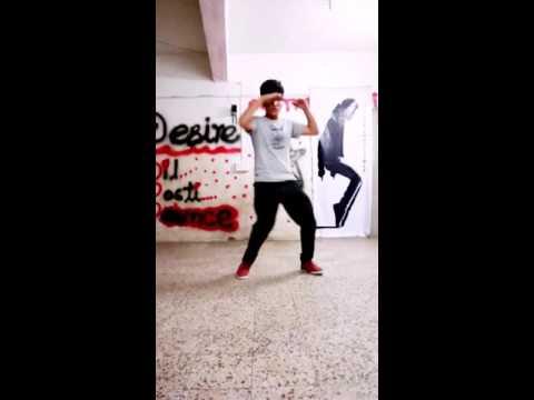 Video Dance on. .su kare 6.. Man mohi gyu 6.. download in MP3, 3GP, MP4, WEBM, AVI, FLV January 2017