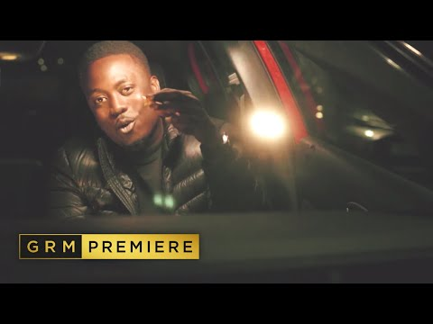 Boss Belly – No Conversation [Music Video] | GRM Daily