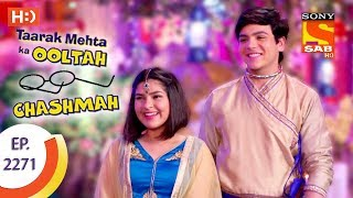 Click here to Subscribe to SAB TV Channel : https://www.youtube.com/user/sabtv?sub_confirmation=1 Click to watch all the ...