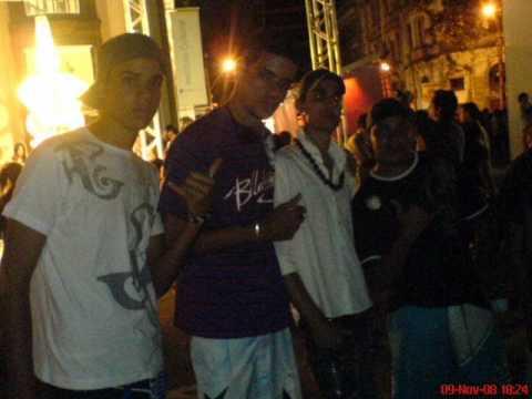 garotos de programa do recife - Esses são os GAROTOS do Recife + Ibura.