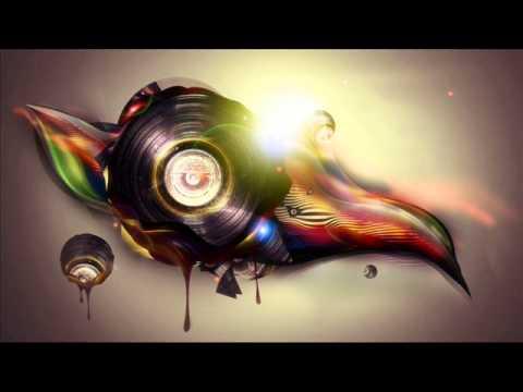 Dil To Hai (Remix)
