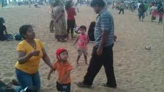 Panadura Sri Lanka  city photos : kites beach panadura sri lanka 1