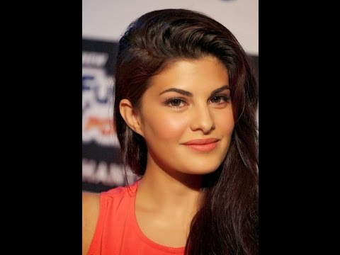Jacqueline Slams All Linkup Rumours |