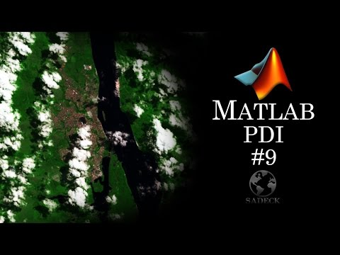 Imagens de motivação - Fusão de imagens - Wavelet  MatLAB 009