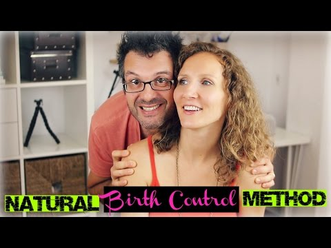 Prevent Pregnancy Naturally with Fertility Awareness Method