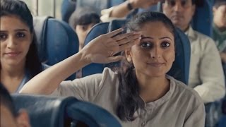 Video 7 most Emotional | Thought provoking ads | Part 7 (7BLAB) MP3, 3GP, MP4, WEBM, AVI, FLV Januari 2019