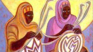 Eritrean Acappella Music: