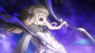 Nonton Selector Destructed Wixoss                                            Wixoss   Film Subtitle Indonesia Streaming Movie Download