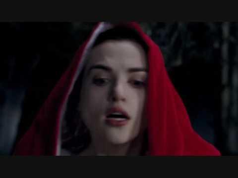 Merlin season 2 episode 3