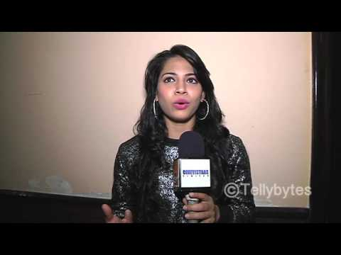 Sneha Kapoor's awesome dance at SKI Winter Dance Q
