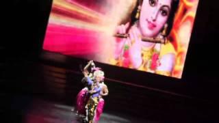 `krishna Raasleela Live Show Krishna Raas Leela Zenith Dance Group Troupe Academy Institute Company
