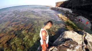 Khám phá đảo Lý Sơn