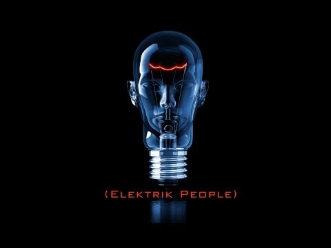 Elektrik People - Make Me A Bird lyrics