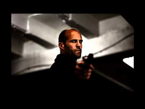 THE MECHANIC - The Soundtrack of the movie The Mechanic with Jason Statham. Piano Song name: Franz Schubert - Piano Trio No 2 . Enjoy the Soundtrack.