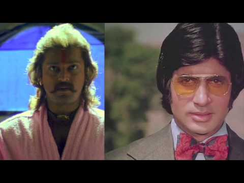 STAR   Mahesh Anand