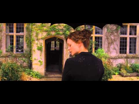 Far from the Madding Crowd (TV Spot 'Dangerous')