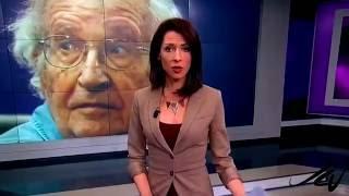 Video Dr. Noam Chomsky with Abby Martin - War, Imperialism, and Propaganda - YouTube MP3, 3GP, MP4, WEBM, AVI, FLV Februari 2018