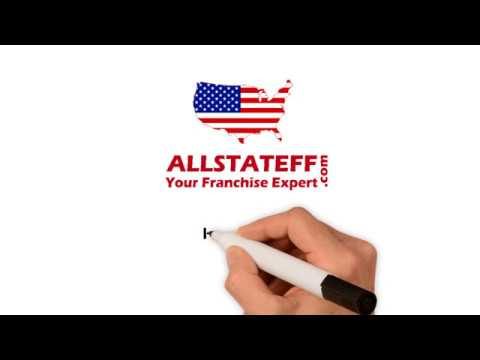 HOME SECURITY & HOME MONITORING FRANCHISE OPPORTUNITIES: ALLSTATEFF.COM - FRANCHISE EXPERT