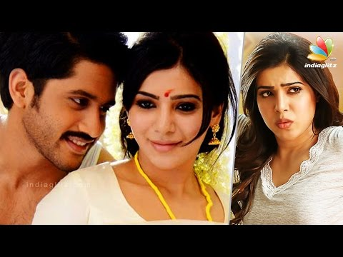 Samantha-to-get-married-TWICE-Hot-Tamil-Cinema-News