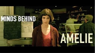 Nonton Minds Behind  Amelie Film Subtitle Indonesia Streaming Movie Download